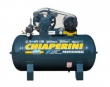 Compressor - CJ 10 + BPV /150L - 2 HP