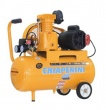 Compressor - CJ 7.4 / 28 L - 1,5HP