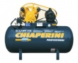 Compressor - CJ 5,2 BPV / 110L -1HP
