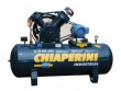 Compressor - CJ 30 APV / 250 - 7,5 HP
